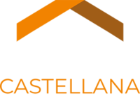 Castellana Properties